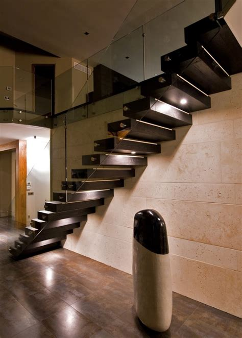 new home designs latest modern homes stairs designs ideas 15 uplifting modern staircase designs for your new home