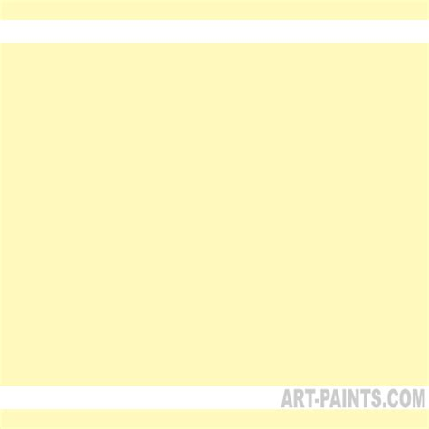 light yellow paint color ideas pale yellow sketch markers calligraphy inks pigments and light