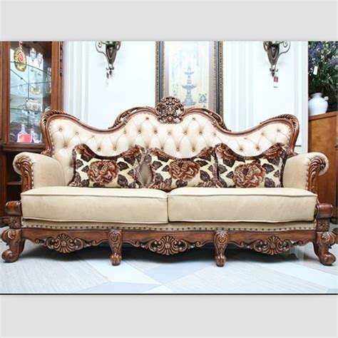 indian couch royal indian sofa