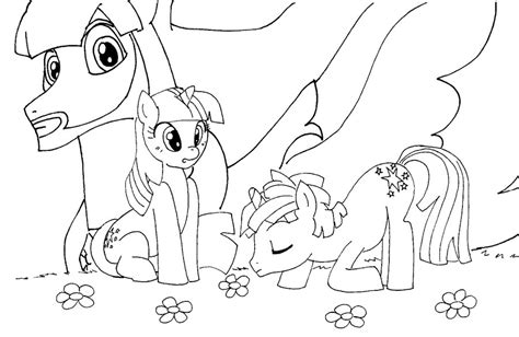 se filmer the grand tour gratis my little pony portada para colorear by reina del caos on