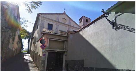 sede vescovile sede vescovile di via delle monache a trieste