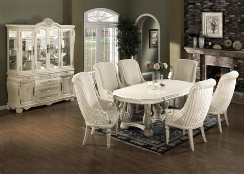 formal dining room sets formal dining table and chairs