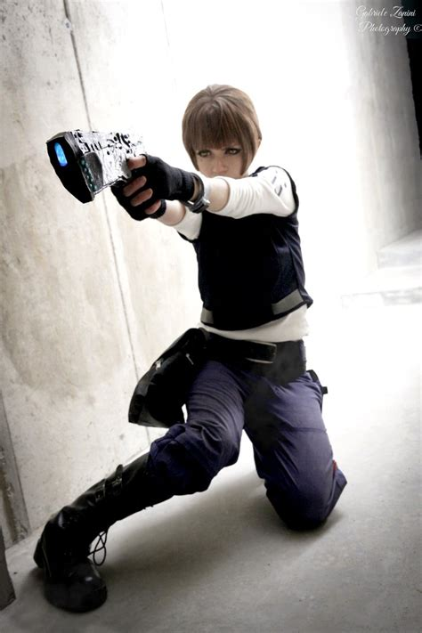 you are arrest you re arrest kougami san psychopass by