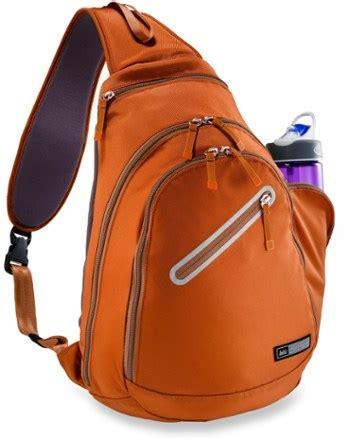 Sling Bag Mini Exsper rei co op the mini sling bag rei co op