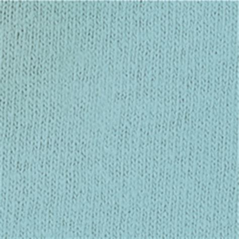 comfort colors chalky mint pigment dyed color swatches comfort colors 174 usa