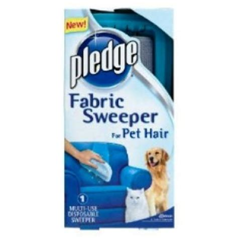 Upholstery Pet Hair Remover by 1 Pledge Pet Hair Remover Cat Fabric Sweeper Ebay