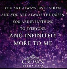 the invisible crown books 1000 crown quotes on invisible crown quotes