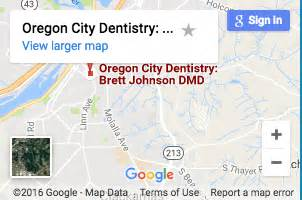comfort care dental oregon city how to avoid cavities children s dental care in oregon city