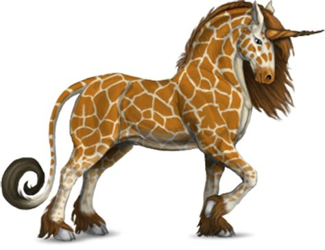 what color is a giraffe beastkeeper coloring tutorial creating a reticulated