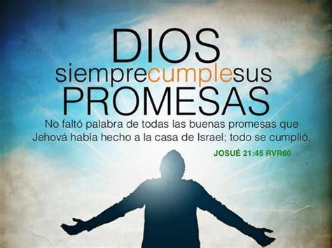 imagenes cristianas levantate y resplandece fundamentos del cristianismo promesas de dios