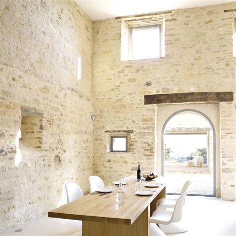 italian home decor accessories italian home decor accessories home design and idea