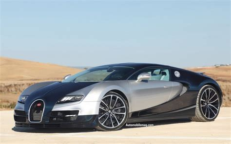 bugatti superveyron bugatti superveyron a faster version of the world s