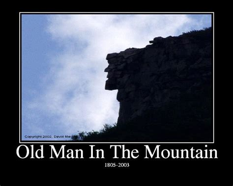 mountain man before and after 211 best old man of the mountain images on pinterest