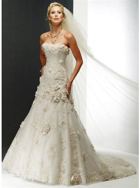 wedding dresses for sale by owner chic wedding dresses for sale sang maestro