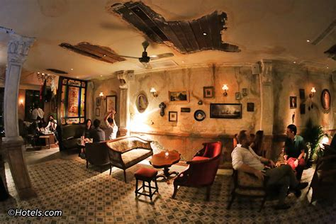 top 10 bars in bangkok 10 best bars in bangkok 2018 our favourite places to