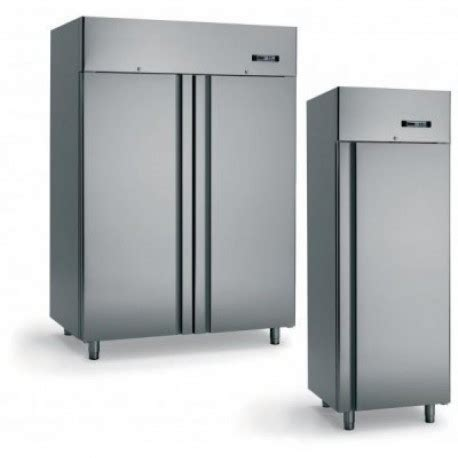 armadi frigoriferi armadi frigoriferi vendita pianetachef