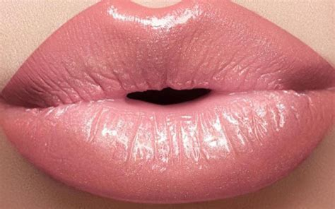 lip tattoo london lip tattooing everything you need to know semi