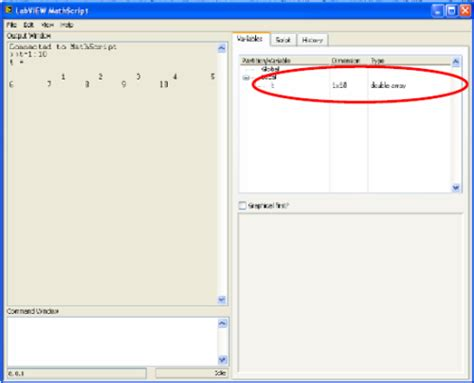 compress pdf below 200kb online 20 character activation code for ni multisim 11 douglas