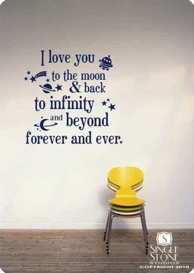 i you to infinity and beyond books i you to the moon back to infinity and beyond