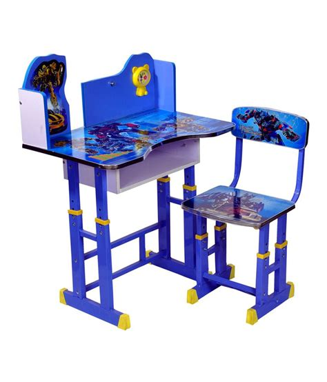 desk for 2 kids study for baby creative ideas about interior and