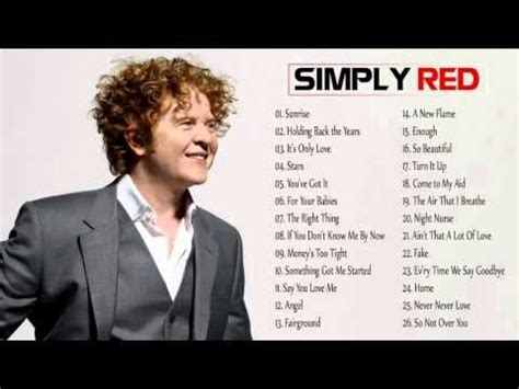 francoise hardy youtube greatest hits 45 best mick hucknall simply red images on pinterest