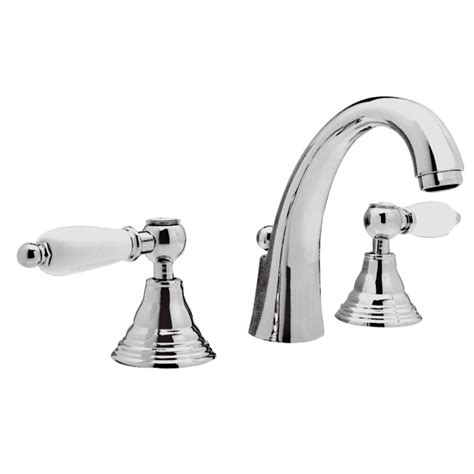 Pop Up Cer Sink Faucet by Pop Up Cer Faucet 28 Images Glass Vessel Sink In Cerulean With R9 7003 Faucet And Pop Rene