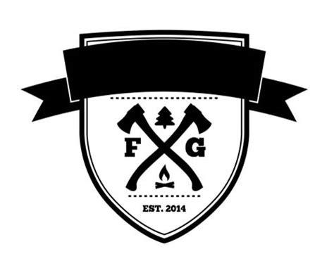design logo terbaik tips bagaimana cara membuat logo keren untuk blog anda