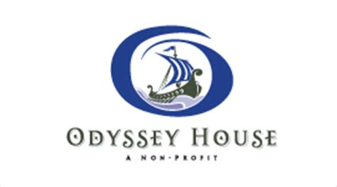 odyssey house of utah odyssey house of utah creative advertising logos helius creative