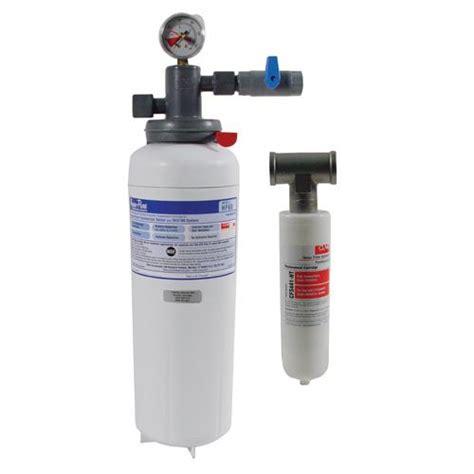 cuno beverage water filter system etundra