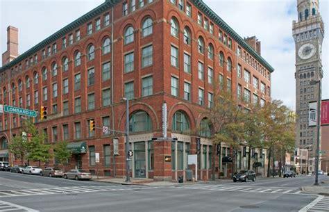 baltimore appartments marlboro classic apt redwood square apartments