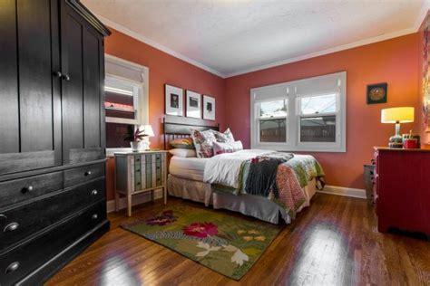 Interior Designer Utah by Bedroom Decorating And Designs By Julie Assenberg Interior