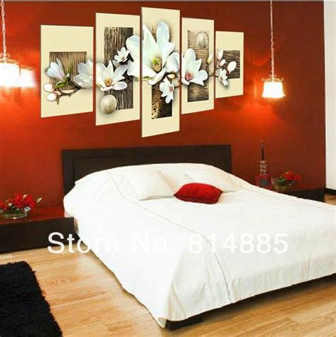 bedroom oil paintings 17 best images about home decor on pinterest trees oil