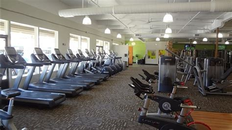 anytime fitness poway  north county san diego workout