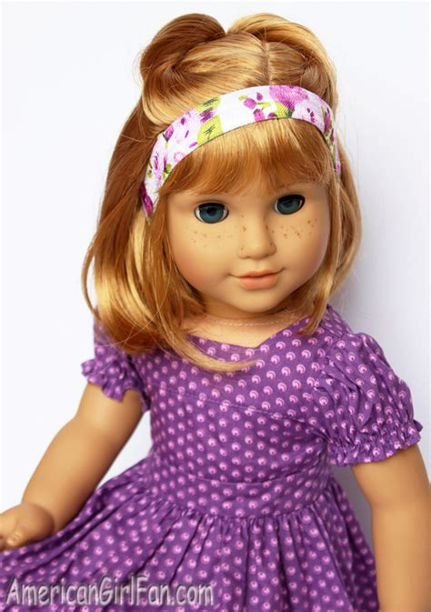 americangirlfan doll hairstyles american girl hairstyles for short hair hairstyles