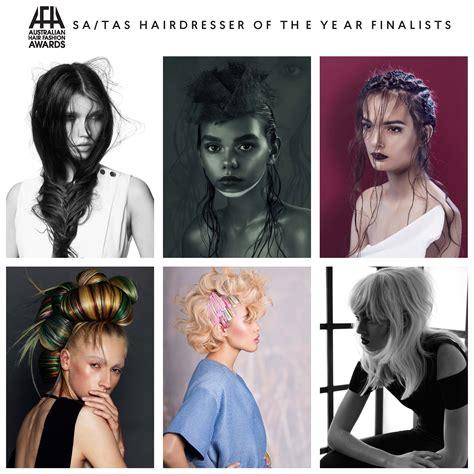 australian hair fashion awards announce 2016 finalists