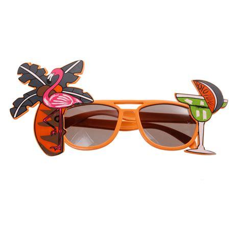 Fancy Glasses Buy Wholesale Fancy Sunglasses From China Fancy