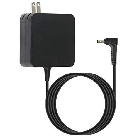 Adapter For Lenovo Ideapad B50 lenovo b50 touch laptop lenovo b50 touch notebook