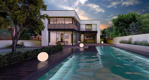 lumion vray tutorial renderiza 231 227 o vray col 233 gio de arquitetos