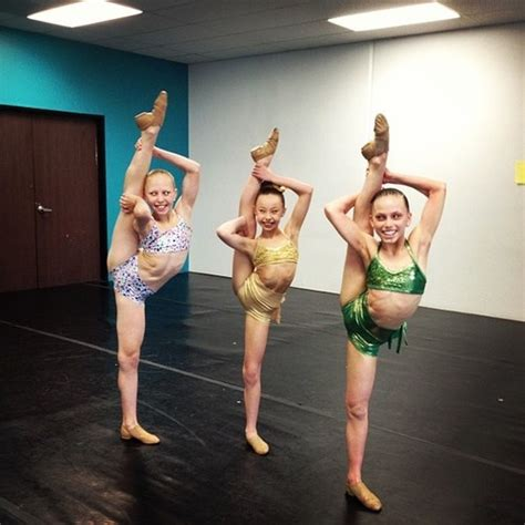 flexible sophia lucia dance pinterest discover and save creative ideas