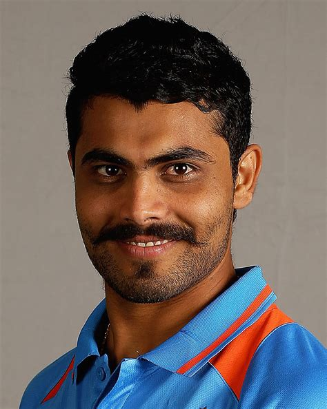 jadeja biography in hindi ravindra jadeja cricket records details current indian