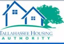 tallahassee housing authority tallahassee housing authority rentalhousingdeals com