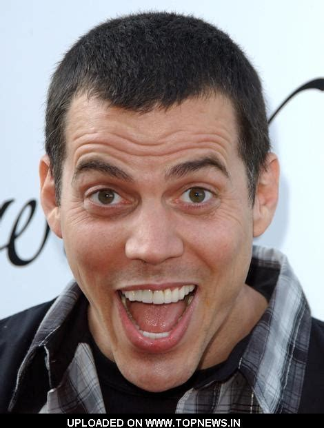 Steve Os by 19 Best Steve O Images On Pretty