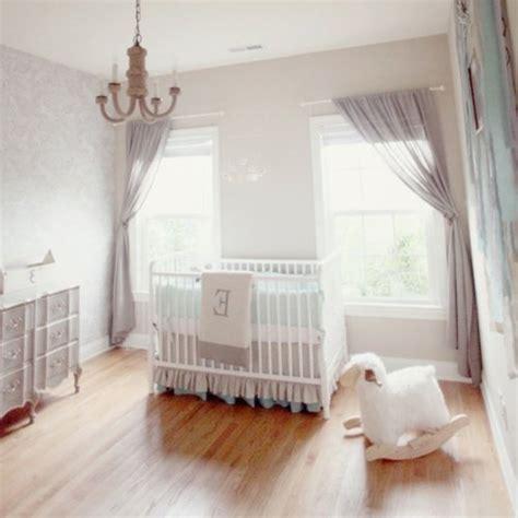 kinderzimmer mädchen set babyzimmer komplett m 228 dchen