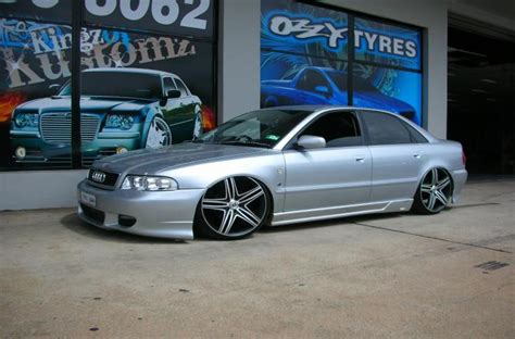 lowered cars lowered cars get your car lowered at ozzy tyres