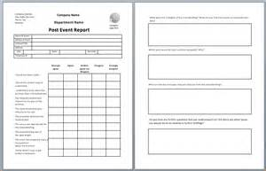 sle ticket template for events 5 event template bookletemplate org