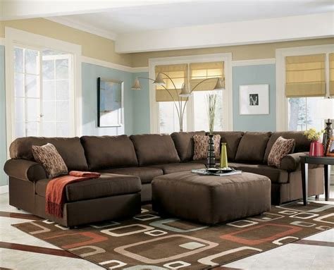 ashley sectional reviews best 20 ashley furniture reviews ideas on pinterest