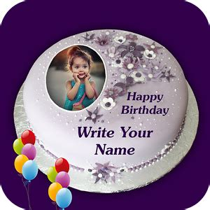happy birthday priya mp3 download name photo on birthday cake for android free download