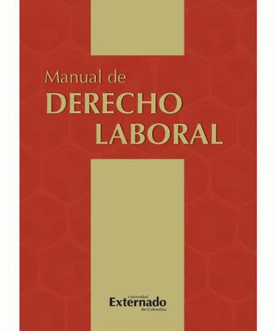 pensiones directas manual de procedimientos de pensiones evolucion historica del derecho laboral en colombia