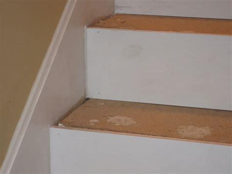 Laminate Floor Stairs by Laminate Flooring Do Stairs Laminate Flooring