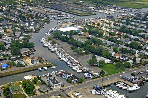 jeffstar marina  freeport ny united states marina reviews phone number marinascom